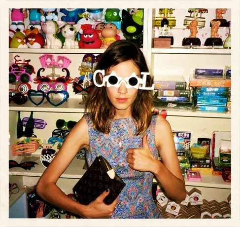 8-alexa-chung-summer-travel-diary_154812914378.jpg_article_gallery_slideshow_v2