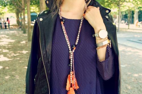 Eline au Jardin Edited 4